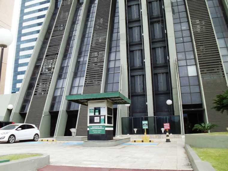 Lote 001 - JUSTIÇA ESTADUAL DE VITÓRIA/ES – 1ª VARA DE FAZENDA PÚBLICA PRIVATIVA DAS EXECUÇÕES FISCAIS MUNICIPAIS