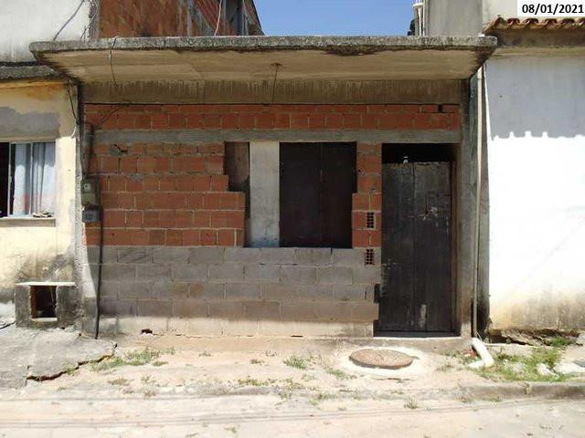Lote 016 - LEILÃO DA JUSTIÇA ESTADUAL DE VITÓRIA/ES – 1ª VARA DA FAZENDA PÚBLICA PRIVATIVA DAS EXECUÇÕES FISCAIS MUNICIPAIS