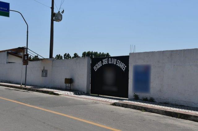 Lote 002 - LEILÃO DA JUSTIÇA DO TRABALHO DE CACHOEIRO DO ITAPEMIRIM/ES – 1ª VARA