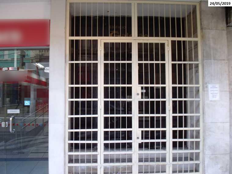 Lote 026 - LEILÃO DA JUSTIÇA ESTADUAL DE VITÓRIA/ES – 1ª VARA DA FAZENDA PÚBLICA PRIVATIVA DAS EXECUÇÕES FISCAIS MUNICIPAIS