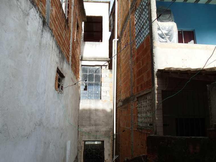 Lote 005 - JUSTIÇA ESTADUAL DE VITÓRIA/ES – 1ª VARA DE FAZENDA PÚBLICA PRIVATIVA DAS EXECUÇÕES FISCAIS MUNICIPAIS