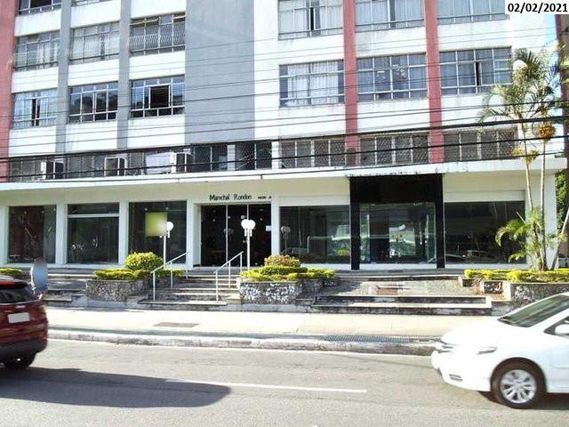 Lote 017 - LEILÃO DA JUSTIÇA ESTADUAL DE VITÓRIA/ES – 1ª VARA DA FAZENDA PÚBLICA PRIVATIVA DAS EXECUÇÕES FISCAIS MUNICIPAIS