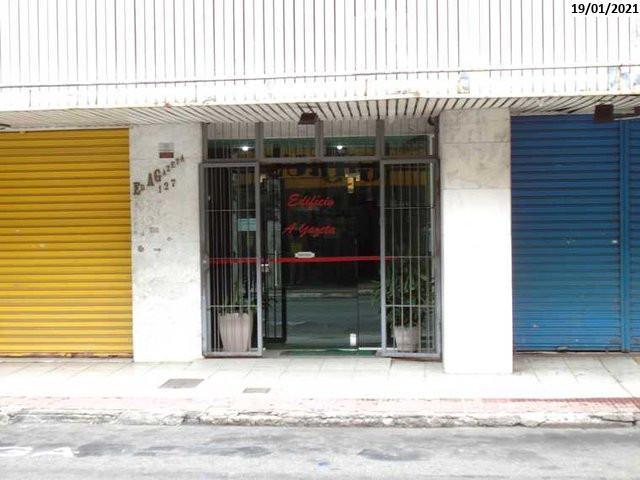 Lote 012 - LEILÃO DA JUSTIÇA ESTADUAL DE VITÓRIA/ES – 1ª VARA DA FAZENDA PÚBLICA PRIVATIVA DAS EXECUÇÕES FISCAIS MUNICIPAIS