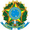 JUSTIÇA DO TRABALHO DE LINHARES/ES